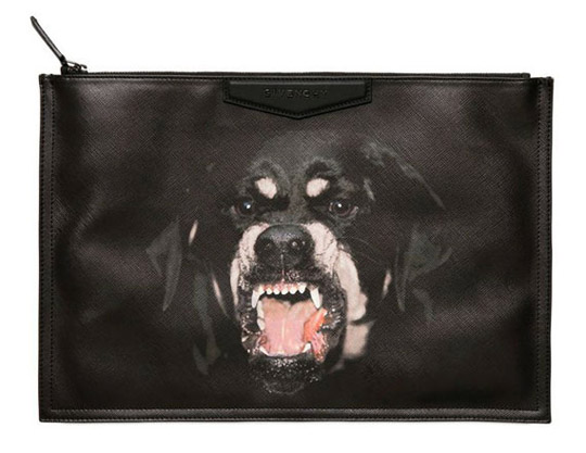 givenchy-rottweiler-clutch
