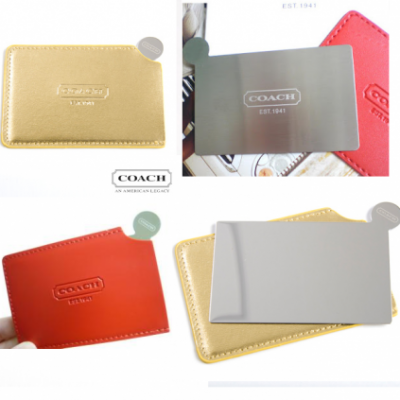 krissu-fashion-limited-edition-coach-mirror-with-gold-or-red-caserm46-for-1-unitfree-nationwide-delivery-1557-l
