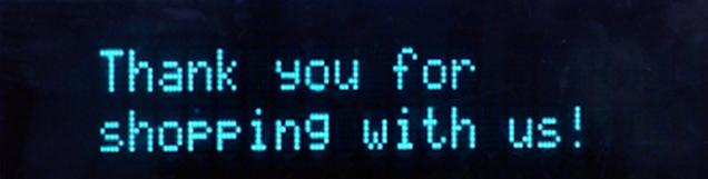 Screen shot 2012-12-18 at 9.35.54 PM
