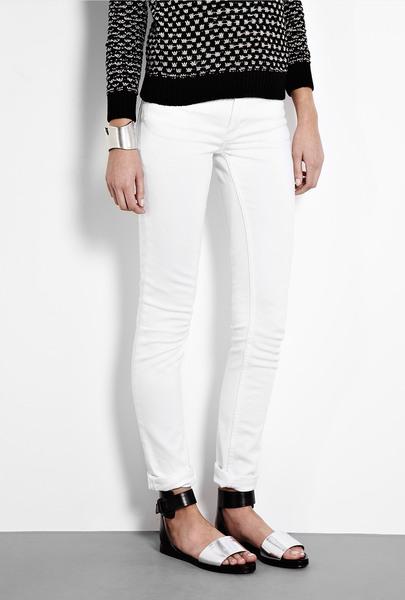 31-phillip-lim-silver-domina-ankle-strap-flat-sandal-product-5-3064216-036769528_large_flex