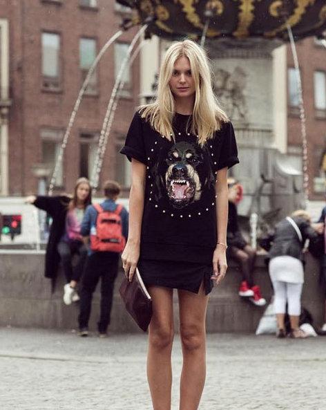 Givenchy-Rottweiler-Tee-5
