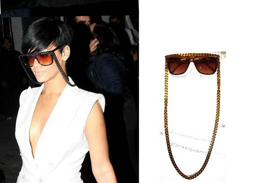 Rihanna-Love-Hate-Sunglasses