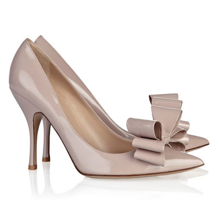 valentino-bow-pumps-pink-01
