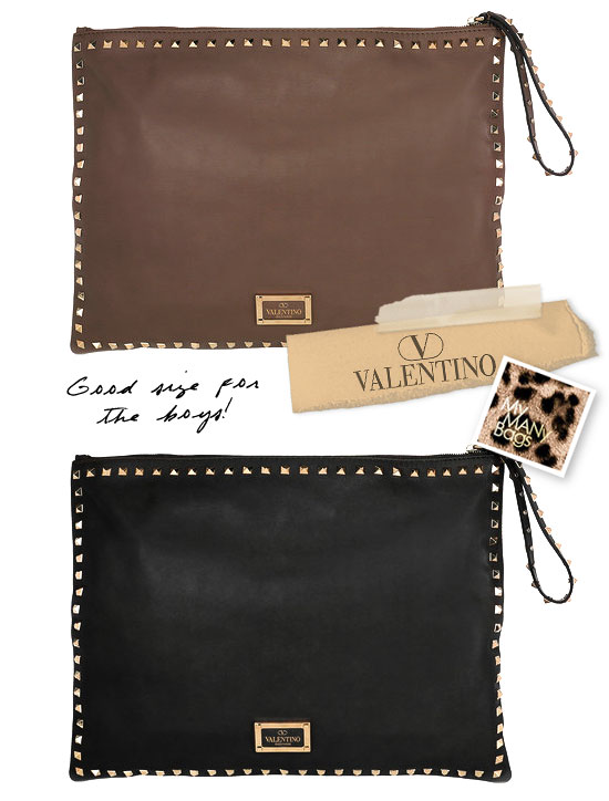 Valentino_Studded_Clutch2