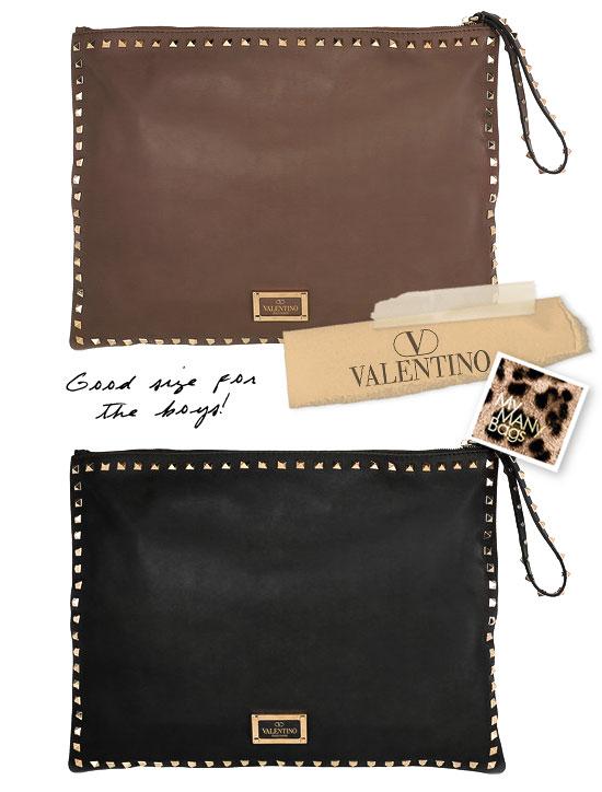 Valentino_Studded_Clutch2
