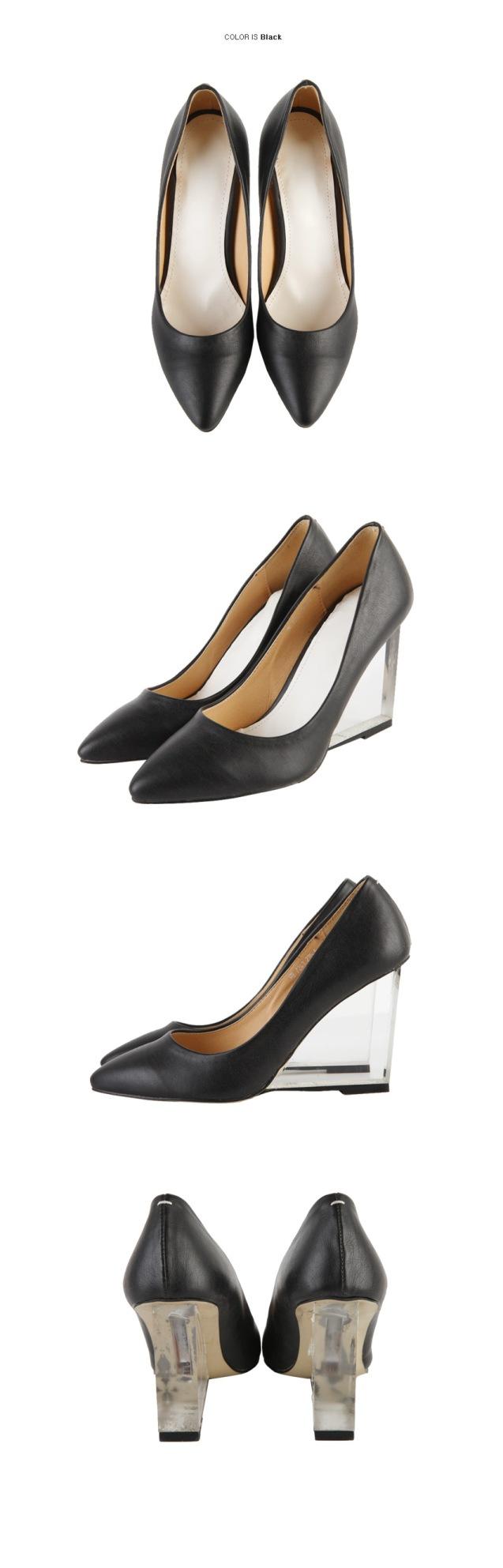 ham130201-1(shoes1)_en