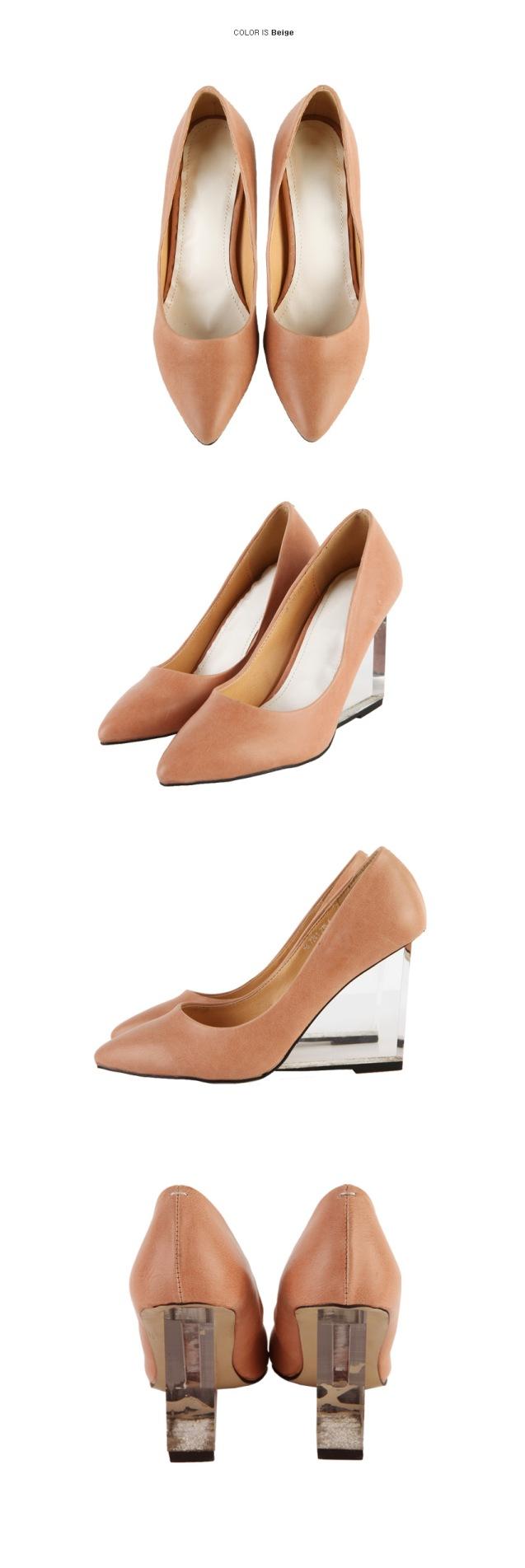 ham130201-1(shoes2)_en