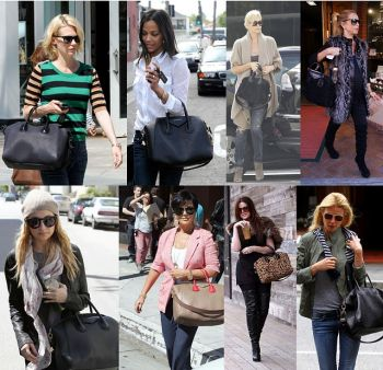 leading-ladies-love-their-givenchy-antigona-bags-2